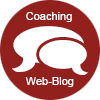Coaching Web-Blog